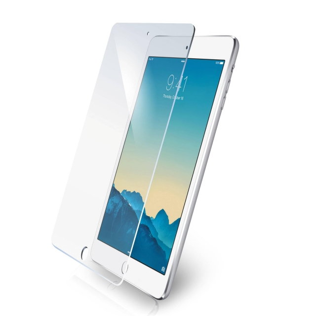 ONE PLUS5 TEMPERED GLASS