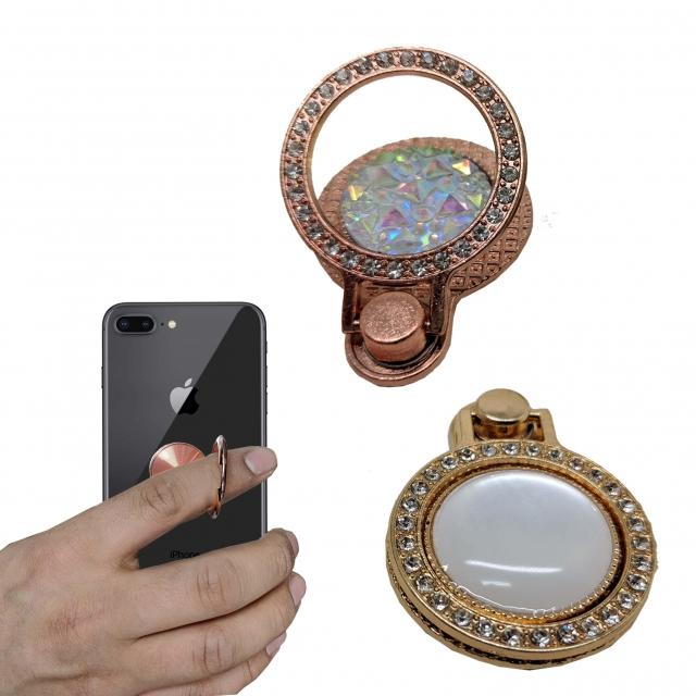 RING HOLDER DIAMOND