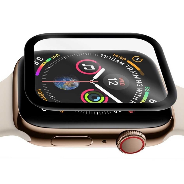 IWATCH PMMA GLASS 42M