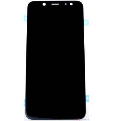 PIXEL 3A LCD BLACK