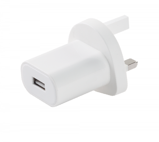 MONARCH 1AMP USB PLUG