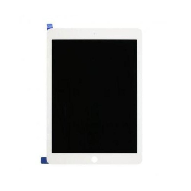 IPAD PRO 10.5 COMPATIBLE LCD WHITE
