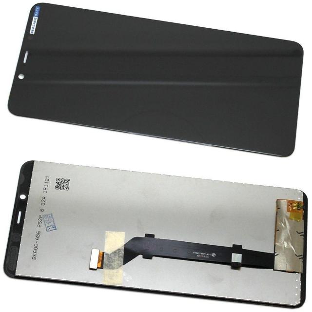 NOKIA N3.1 PLUS LCD