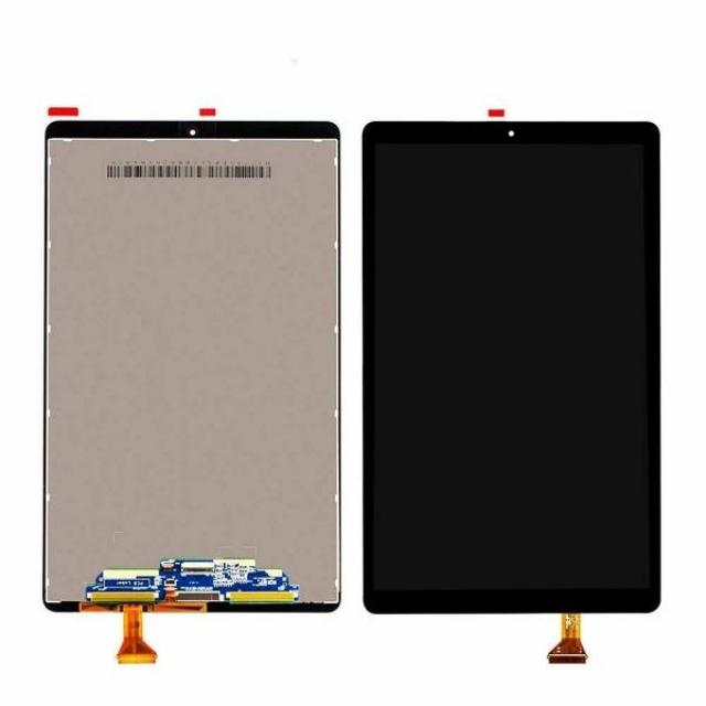 SAMSUNG T515/T510 LCD