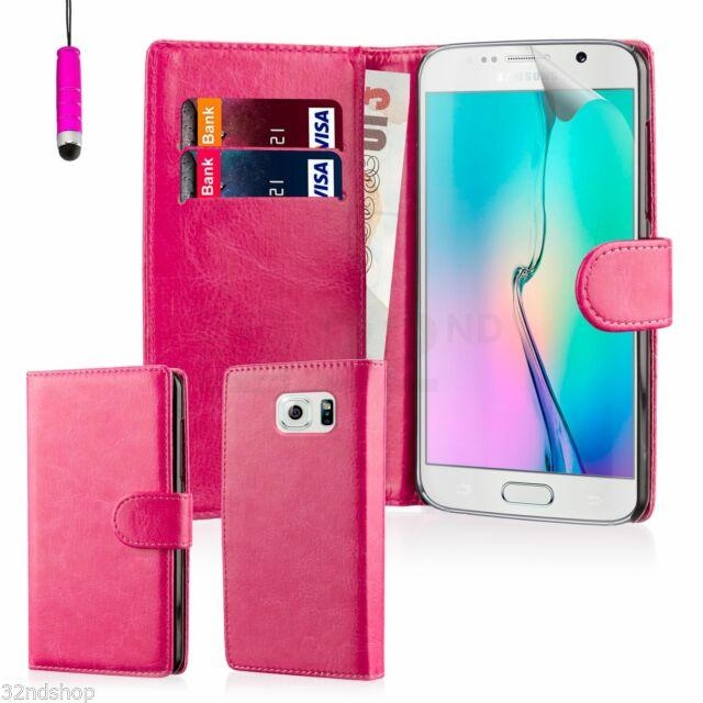NOKIA 6.2 BOOK FLIP CASE PINK