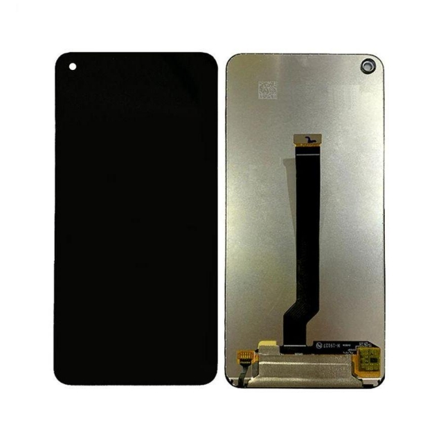 SAMSUNG A60 LCD SERVICE PACK