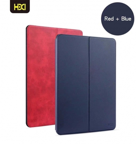 IPAD 10.2 2 IN 1 CASE BLUE
