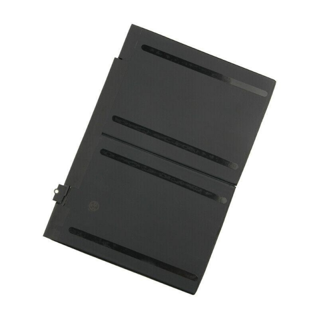 IPAD AIR2 COMPATIBLE BATTERY