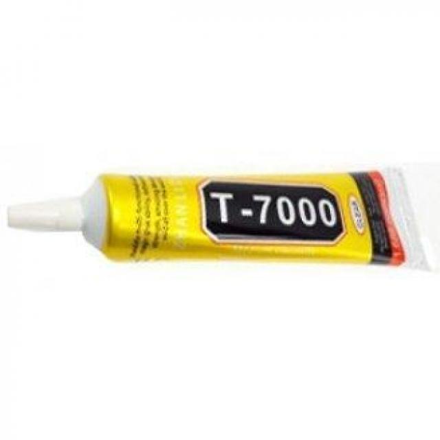 T7000 GLUE 15ML