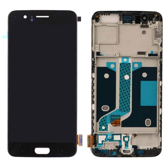 ONE PLUS 5T LCD