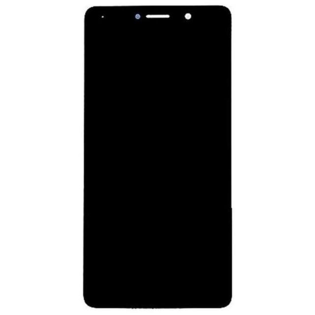 HUAWEI HONOR 6x LCD BLACK