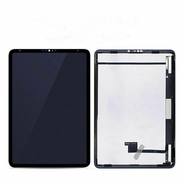 IPAD PRO 12.9 2018 2020 LCD