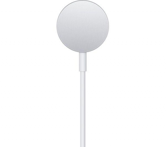 Magnetic 2 CM12 Wireless Charger