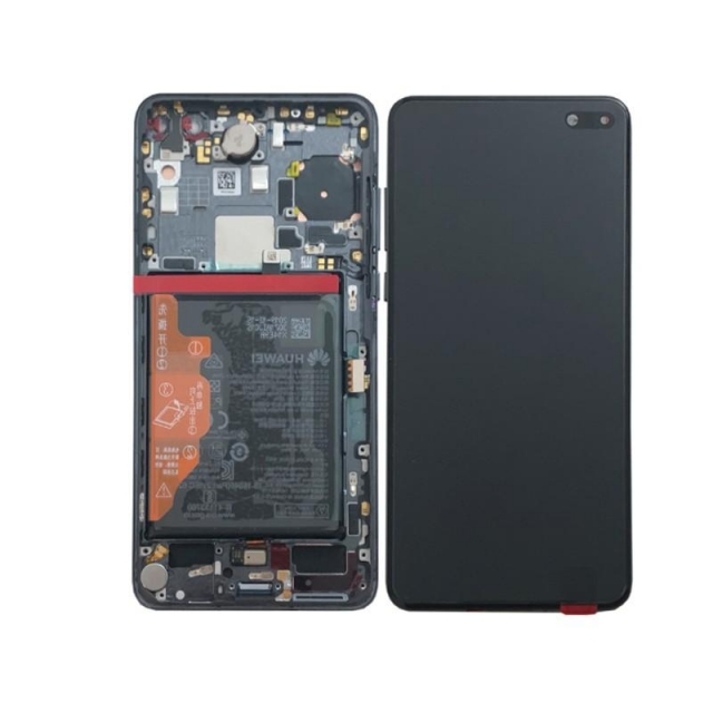 HUAWEI P40 PRO LCD SERVICE PACK