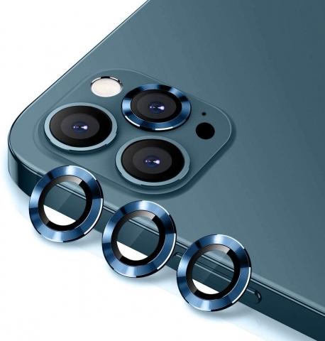IPHONE 12 PRO 12 PRO MAX 6.7 LENS GUARD