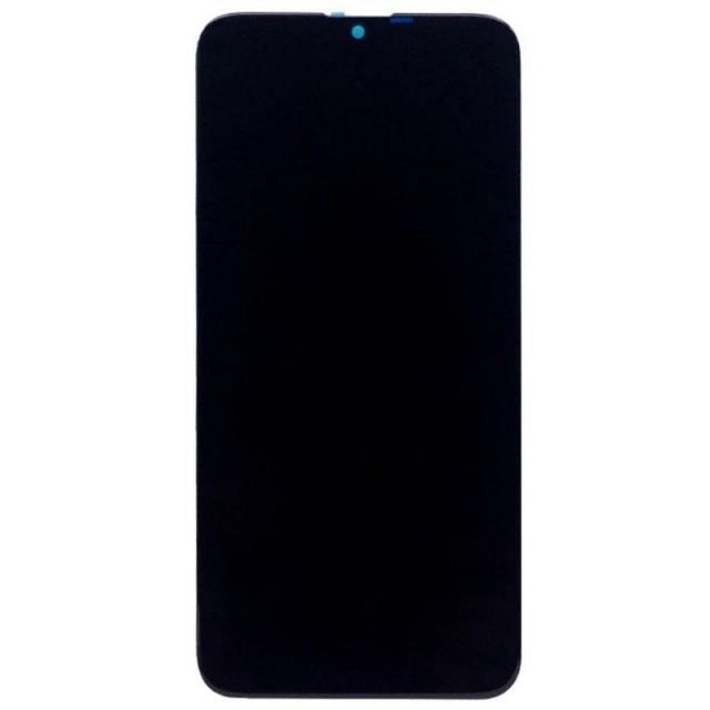 MOTO G50 LCD