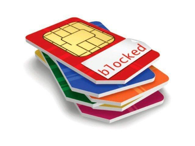 TALK HOME PAY AS YOU GO SIM CARD