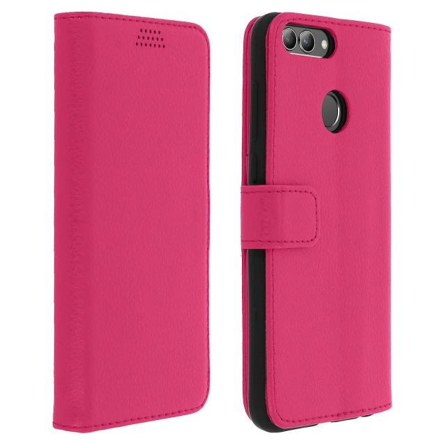 NOKIA N5 BOOK CASE PINK