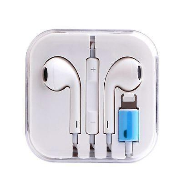 IPHONE 7/8 COMPATIBLE HANDSFREE BLUETOOTH ONE